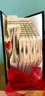 139 best home decor images on folded book aqua