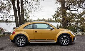 volkswagen beetle background 2017 volkswagen beetle dune road test carcostcanada