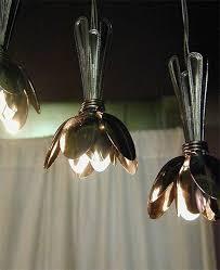 Light Fixture Ideas 22 Beautiful Simple Diy Lighting Fixtures Ideas