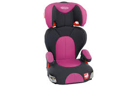 isofix siege avant buying guide best child car seats and booster seats reviewed