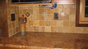 lowes kitchen backsplash tile mainstream lowes kitchen backsplash tile minimalist design ideas