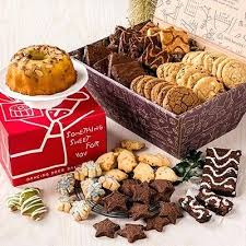 mail order gift baskets mail gift baskets the bounty mail order gift baskets wanderstock