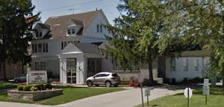 funeral homes in cleveland ohio cleveland memorial society funeral directors archive cleveland