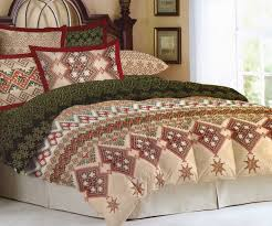 marvelous get cheap classic bed sheets alibaba with