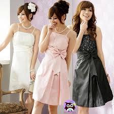 winter graduation dresses compare prices on winter graduation dresses online shopping buy
