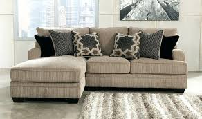 curved sectional sofas for small spaces small curved couch living room living room furniture small curved