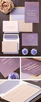 wedding invitations on a budget 151 best wedding invitations images on artworks diy