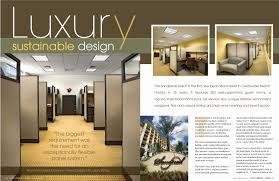 publication layout design inspiration magazine layout design inspirational magazine design layout monpence