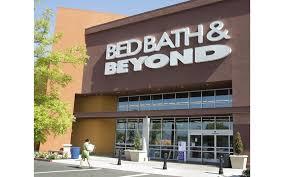 Bed Bath Beyons Genius Money Saving Hacks For Bed Bath U0026 Beyond Reader U0027s Digest