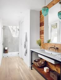 rustic bathroom designs 16 stunning rustic bathroom designs you ll instantly want in your home
