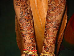 health risks of henna tattoos mehndi body painting hubpages