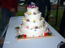 world u0027s best wedding cake u2014 aardvarque com