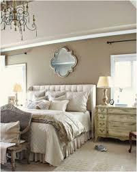 deco chambre beige deco architecture peinture chic chambre ans pour mobilier ensemble