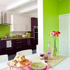 Apple Green Paint Kitchen - green apple kitchen my wallpaper is gone mudding and apple green