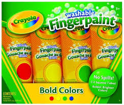 crayola markers 7 from 13 easter basket item