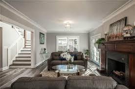 cheap home interior items her chic home interior design blog for affordable home decor
