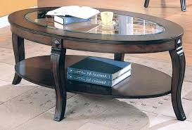 glass coffee table walmart end tables walmart end tables and coffee tables fresh glass coffee
