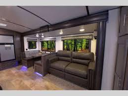 Crossroads Travel Trailer Floor Plans Sunset Trail Super Lite Travel Trailer Rv Sales 24 Floorplans