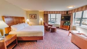 Comfort Inn Manchester Nh Hilton Garden Inn Manchester Nh Downtown Hotel
