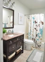 Cost To Remodel A Bathroom Myrtle Beach Re Bath How Much Does A Bathroom Remodel Cost Re
