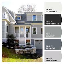 great color scheme for the renovation sherwin williams sw 7066