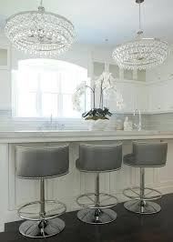 white leather swivel bar stools modern white leather bar stools white modern adjustable synthetic
