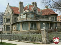 Victorian Home Style Victorian Style Homes For Sale In Florida We Provide