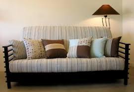 futon pillows cottonbelle