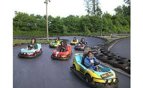 birthday places for kids saratoga ny attractions for children museums birthday party