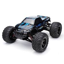 bigfoot remote control monster truck jual monster truck bigfoot brushed rc remote control 2wd 2 4ghz