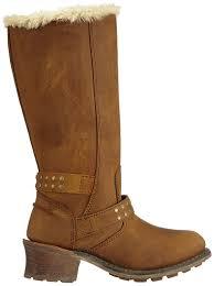 womens boots at walmart buy caterpillar boots walmart caterpillar cat footwear womens