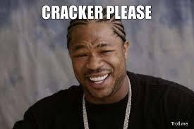 Cracker Memes - cracker meme funny shiit pinterest crackers and meme