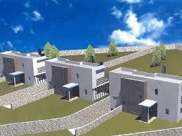 Haus Kaufen Bis 150000 Immobilien Kaufen In Portugal Haus Kaufen Seite 10