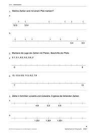 mathe brüche klasse 6 mathematik 6 klasse schulegriessers webseite