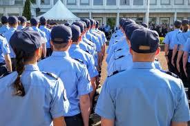 bureau de sortie douane archive première promotion d agents des douanes recrutés dans le
