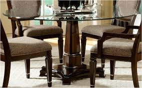 best of dining table glass top luxury table ideas table ideas