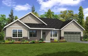 house plans home plans house plan designs garage plans