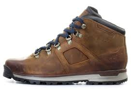 timberland boots scramble mid 2210r brn online shop for