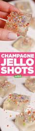best 10 easy jello shots ideas on pinterest alcohol shot