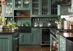 kitchen archives homeastern com