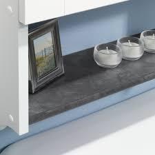 Eden Bathroom Furniture by Sauder Bath Wall Cabinet 414061 Sauder