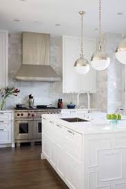 73 best pretty off white kitchens images on pinterest off white