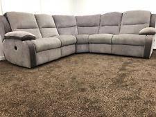 cheap lazy boy sofas la z boy sofas ebay