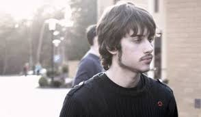 long front hair boys mens hairstyles short front long back best men haircuts gallery