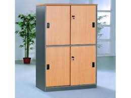 office cabinets with doors locked filing cabinet cabinet drawer slides filing cabinets with