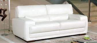 le canapé le canapé cuir ontario réinvente le confort à tester sans tarder