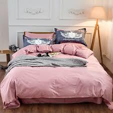baby crib bedding set home sense bedding mr price home bedding