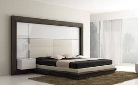 bed design with side table beds bedside tables all architecture and design manufacturers in