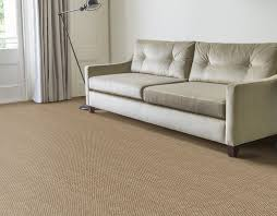 Titanium Laminate Flooring Sisal Metallics Titanium 2519 Natural Carpet Alternative
