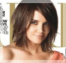 Frisurentrends 2017 Kurz by Bob Frisur 2017 Bob Frisuren 2017